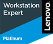 Workstation Partner Lenovo