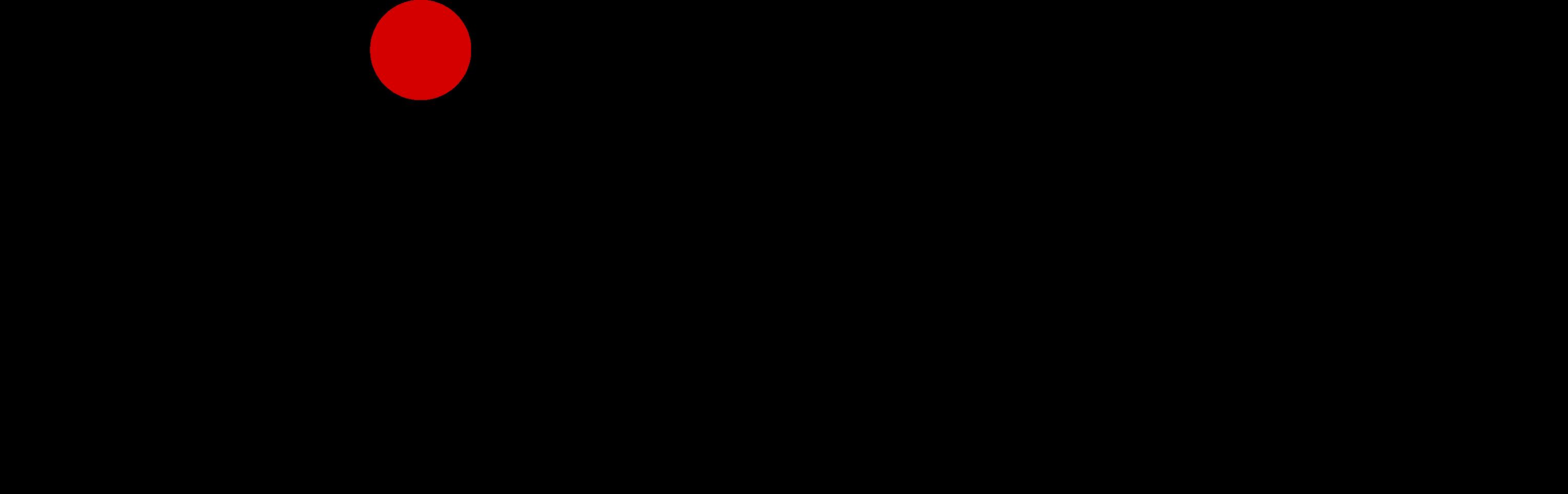 Logo ThinkBook