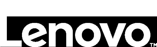 Lenovo, une solution pour chaque segment