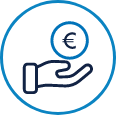 icone financement