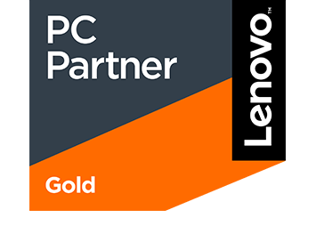 Certification Lenovo