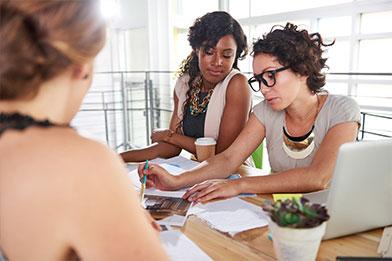 Les 10 avantages du SaaS pour une PME