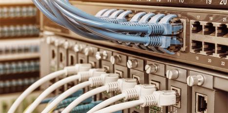 Qu'est-ce qu'un câble monobrin & multibrin?