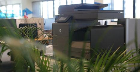 Comment choisir son imprimante ?