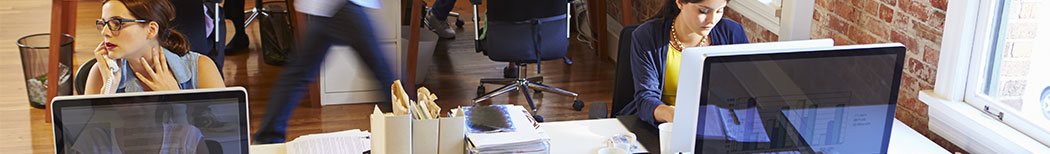 1 - Office 365 c'est juste une licence Office dans le cloud !