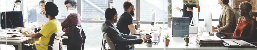4 - Office 365 rend mes données vulnérables !