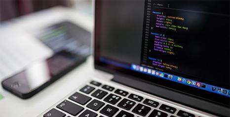 La sécurisation de vos données en 2018