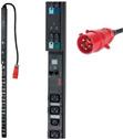 Prise IEC 309 32A