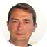 Pascal Expert Cisco