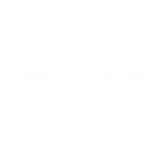Microsoft, des solutions modernes