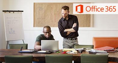 5 idées reçues sur Office 365