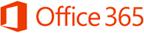 Abonnement Office 365 Business - 3 ans