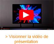 > Visionner la vidéo de présentation