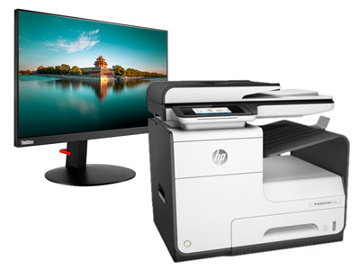 screens-and-printers-picture