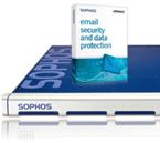 Sophos Email Security and Data Protection
