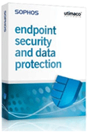 Sophos Endpoint Security and Data Protection