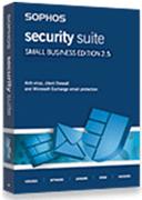 Sophos Security Suite